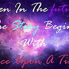 Lunar Chronicles quote by amandakoz
