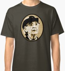 Grace Hopper - COBOL  Classic T-Shirt