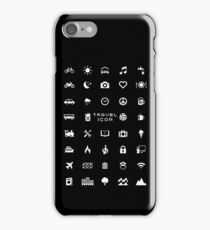 International Translator iPhone Case/Skin