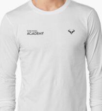 0dcda184 Rafael Nadal Academy Gifts & Merchandise | Redbubble