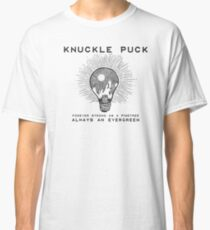 Knuckle Puck Classic T-Shirt