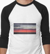 Arctic glow T-Shirt