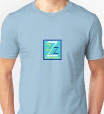 Zissou Society Unisex T-Shirt