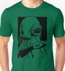 alpha centauri T-Shirt