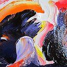 Lolly by Rona Barugahare