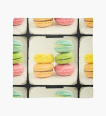 Macaroons Scarf