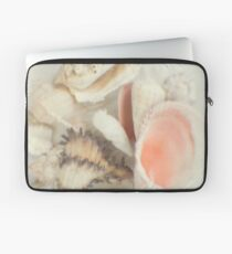 Shell collection Laptop Sleeve
