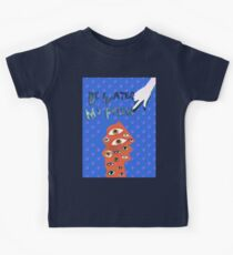 Be Water My Friend. Kids Clothes