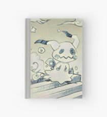 Mimi Hardcover Journal