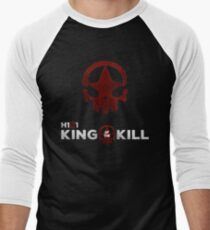 H1z1 Gifts & Merchandise | Redbubble