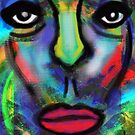 Soul Man by Julie Everhart