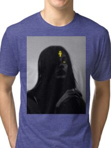 Egy Tri-blend T-Shirt