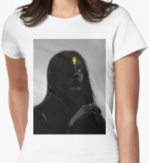Egy T-Shirt
