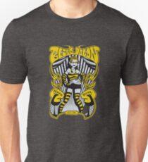 BLIND MELON - BEE GIRL Unisex T-Shirt