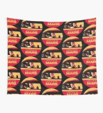 Veronica Mars Wall Tapestry