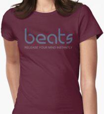 Deep House Music DJ Love the Beats T-Shirt