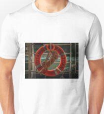 One Fateful Night Unisex T-Shirt