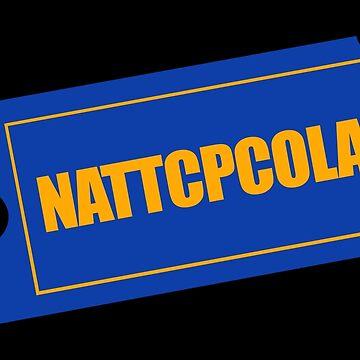 NATTC Pensacola movies by bronavy