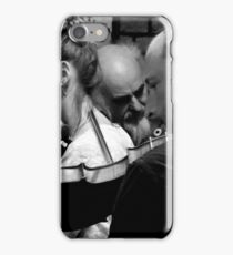 Donegal's Finest... iPhone Case/Skin