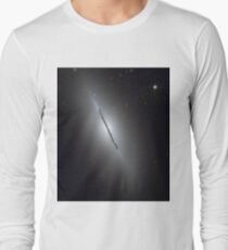 M102 / NGC 5866 - the Spindle Galaxy T-Shirt