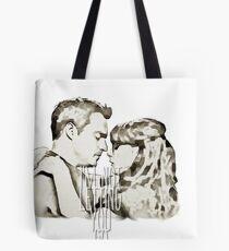 Nick&Jess Tote Bag