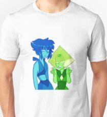 Lapidot  Unisex T-Shirt