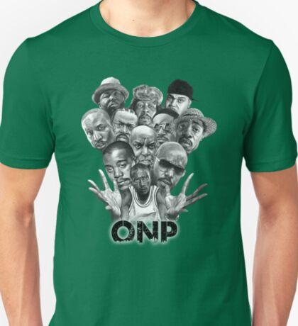 ONP T-Shirt