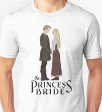The Princess Bride Unisex T-Shirt