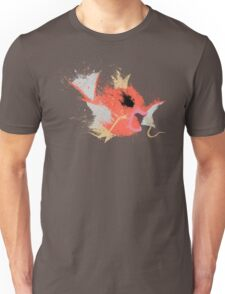 #129 T-Shirt