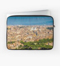 ROME 03 Laptop Sleeve