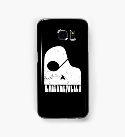 Classic Pirate Song Samsung Galaxy Case/Skin