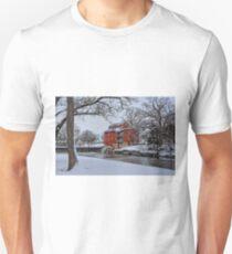 Winter Mill T-Shirt