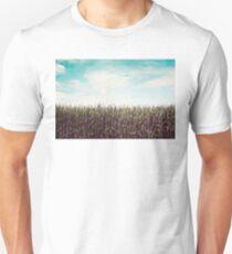 Cornfield Unisex T-Shirt