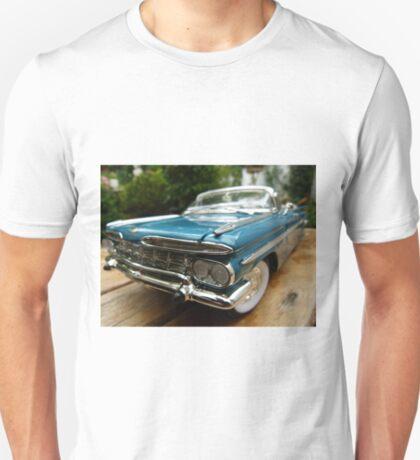 Chevrolet Impala T-Shirt