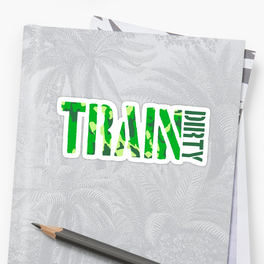 soldier military army army camouflage pattern train dirty text logo ...