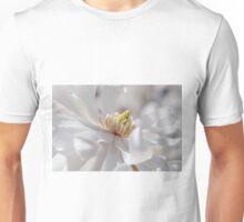 Delightful  Unisex T-Shirt