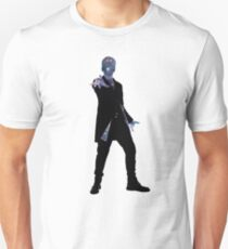 Time Lord 2 T-Shirt