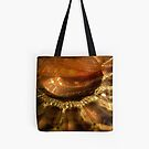 Tote #146 by Shulie1