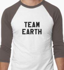 team earth T-Shirt