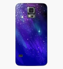 Galaxy Case/Skin for Samsung Galaxy