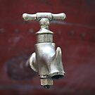 Alambic tap .... by LynnEngland