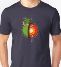 Apple Core T-Shirt