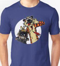 Calvin Hobbes T-Shirt