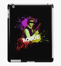 Star Wars - Han Rogue iPad Case/Skin