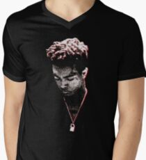 XXXTENTACTION T-Shirt