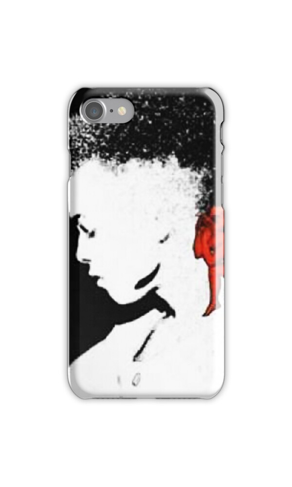 Quot Xxxtentaction Quot Iphone Cases Amp Skins By Herunginep Redbubble