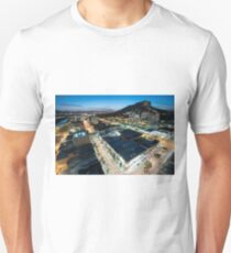Townsville Sunset Unisex T-Shirt