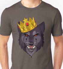 K I N G Unisex T-Shirt