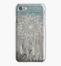 Surf Sisters iPhone Case/Skin