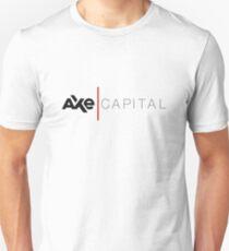 The Axe Capital Unisex T-Shirt